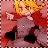 Edward Elric avatar