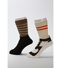 Scarpe calze