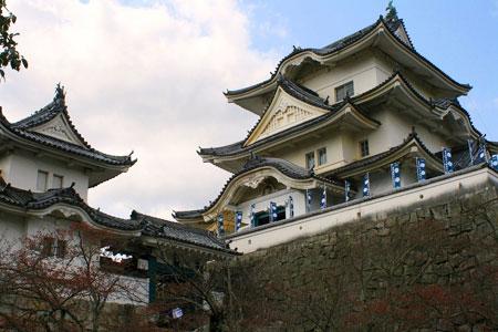 castello di ueno