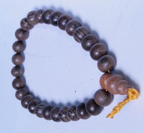 nenju rosario
