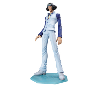 aokiji action figure