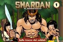 cartoni online: shardan