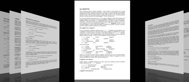 corsi giapponese pdf