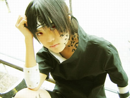 http://cosplayharajuku.blogspot.com/