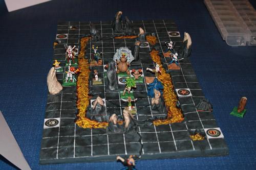 Ankama Games Dofus