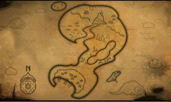 Isola di Frigost
