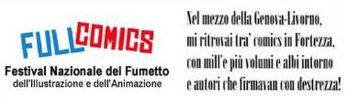 FullComics