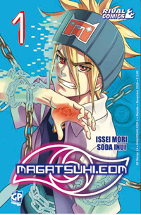 MAGATSUHI.COM 1