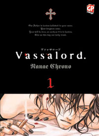 VASSALORD 1