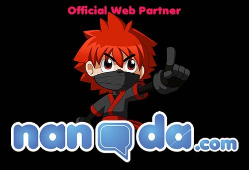 Nanoda