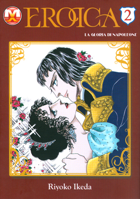 Eroica: La Gloria Di Napoleone 2