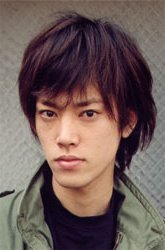 beck live action kenta kiritani