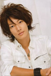 beck live action takeru satoh