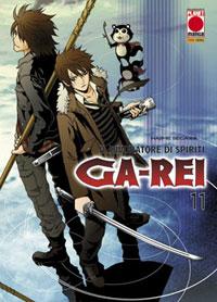 GA-REI 11