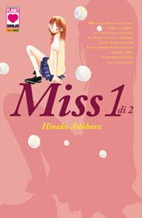 MISS 1 (DI 2)