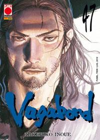 VAGABOND 47