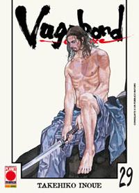 VAGABOND DELUXE 29