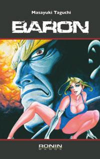 BARON 7