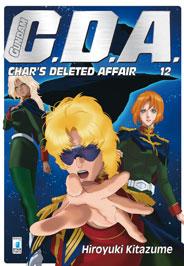 C.D.A. 12 (di 14)
