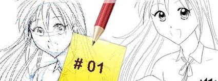 manga studio disegno
