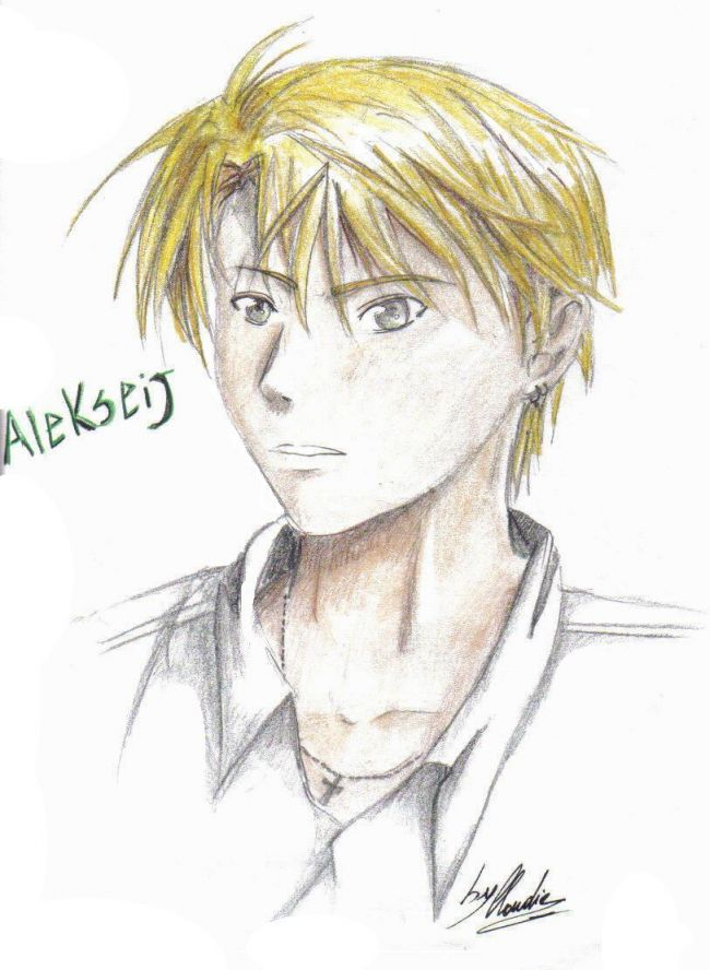 alekseij