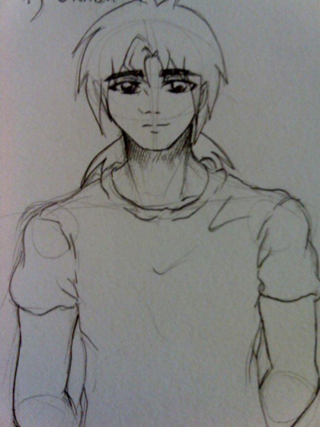 keichi front