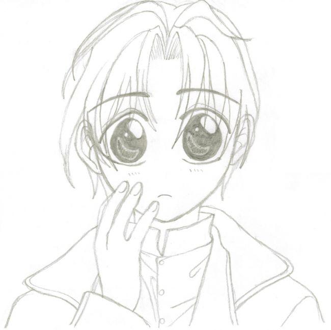 pucchi tsuzuki