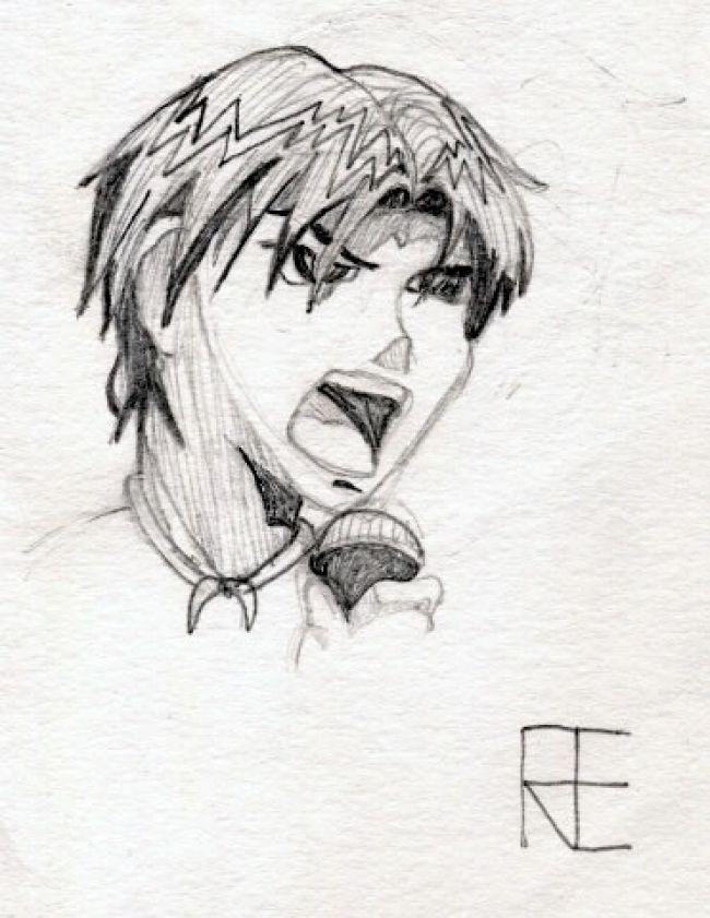 Sakuma Ryuichi singer