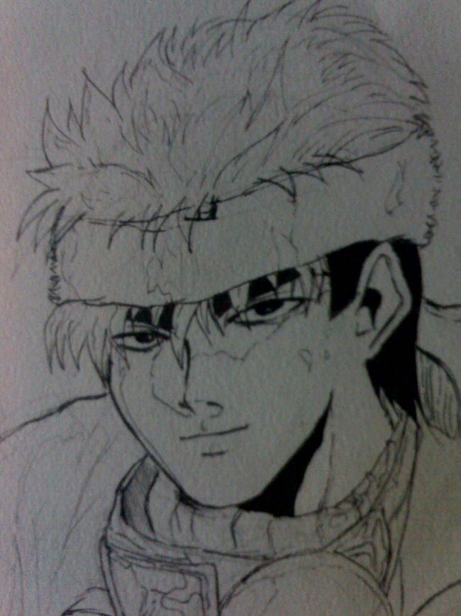 young onizuka