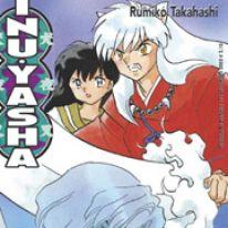 La Fine di Inuyasha