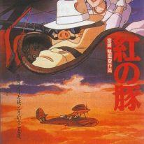 Porco Rosso (jap)