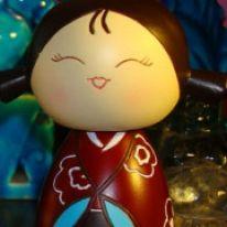 Le bambole Momiji superano le vendite di Hello Kitty e Pucca!