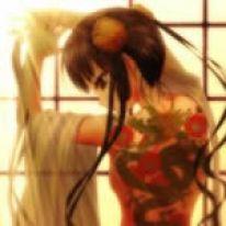 Tatuaggi con Kanji Giapponesi