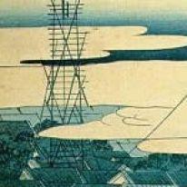 Ukiyoe: Le immagini del mondo fluttuante