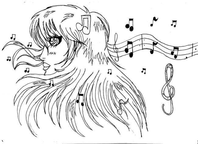 Music Jenny