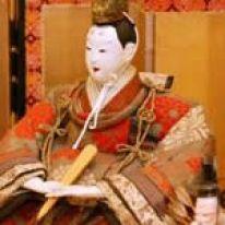 Hina Matsuri – La festa delle bambole