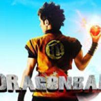 Trailer Dragon Ball – Live Action