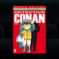 Uscite Manga di Ottobre: Planet Manga, Flashbook, Star Comics e Dynit
