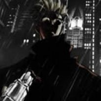 Anime: Trigun the movie – Il secondo film di Trigun