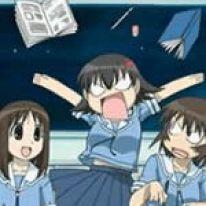 Corso di giapponese gratuito di Nanoda.com Lezione 3: Hiragana e Katakana