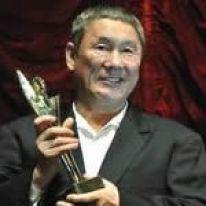 Takeshi Kitano: Akiretsu to Kame premiato al Festival del Cinema greco di Salonicco