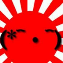 Faccine giapponesi: una raccolta di 80 Emoticon