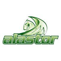Alastor Avellino