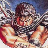 Berserk: nel 2011 sarà realizzato un film tratto dal manga