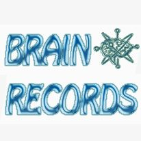 Brain records future store