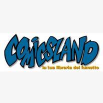 ComicsLand