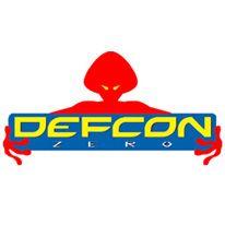 Defcon Zero Legnano