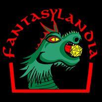 Fantasylandia