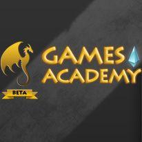 Games Academy Verona