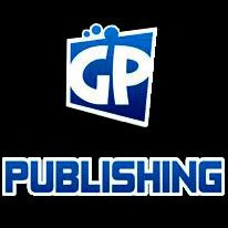 Gp Publishing & D/Visual: Aggiornamenti